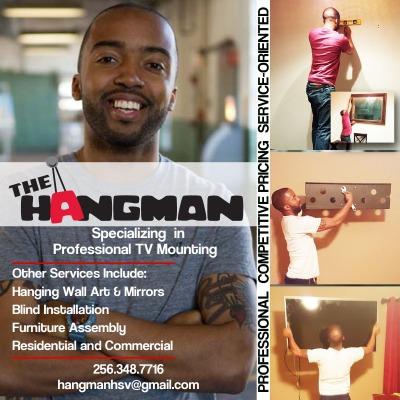 Hangman ad (1)